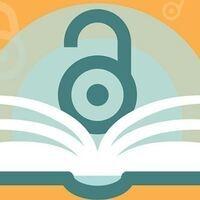 Open Access, Data Management and Grants Compliance (ESP16-0002)