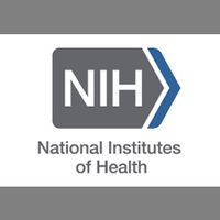 National Institutes of Health / NIH (ESP20-0001)