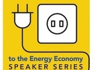 Emerging Energy Storage Solutions & Grid Modernization
