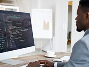 Programming in R