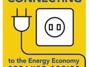 Adding Resilience to the Energy Equation
