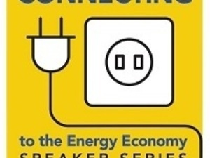 Advancing Energy Innovation as an Economic Development Strategy