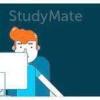 iCollege- Creating Interactive Study Aids using StudyMate