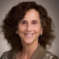Moving Targets Seminar Series: Dr. Pamela Bjorkman, Cal Tech
