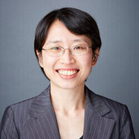 Moving Targets Seminar Series: Dr. Yvonne Chen, UCLA