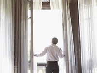 Recovery by the Numbers: What to Expect in the Lodging Industry