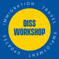OISS Workshop
