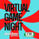 Virtual Game Night: Jackbox Games