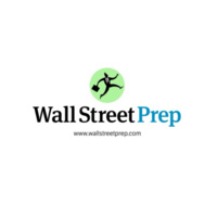 Wall Street Prep: Accounting, Financial Statement Modeling, Valuation 2-day Virtual Seminar