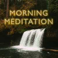 Open Morning Meditation (In-Person)