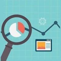 myFSU BI Analytics (BTBIA1)