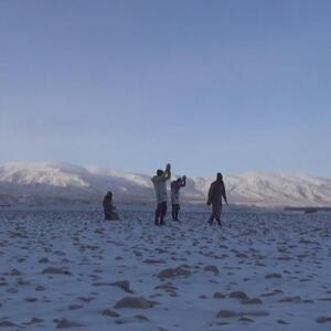 Alternative Cinema: From Our Eyes: autoethnographic films by Tibetan youth