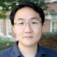 Dr. Lee