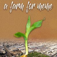 a farm for meme -REUNION REVOLUCION RADIO SHOW