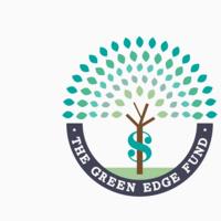 Green Edge Fund