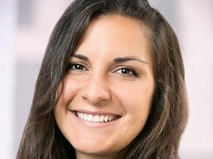 Christina Stacy, PhD