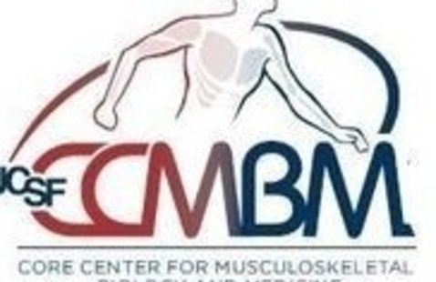 UCSF CCMBM and Department of Orthopaedic Surgery Scientific Retreat - Great Performances: Stretching the Limits of Musculoskeletal Biology & Medicine