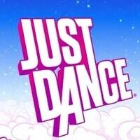 Just Dance Night