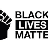 Skee-Phi Week: Black Lives Matter Panel