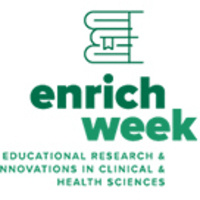 ENRICH Week Fellows Workshop