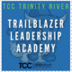 TCC Trinity River Trailblazer Leadership Academy