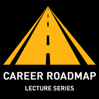Crafting Your Personal Statement - Career Roadmap Series (BBS)