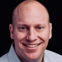 Jeff Goldberg '92 -  Segal Accounting Distinguished Speaker Series