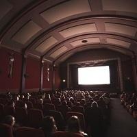 Weekend Movie Nights