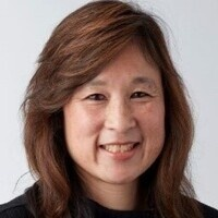 Vivian Chow '88, Chief Accounting Officer, DocuSign  -  Segal Accounting Distinguished Speaker Series