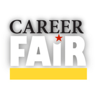 Accounting Career Fair Fall 2020