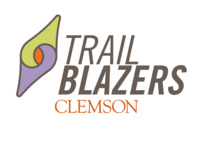 Tigers Advance Trailblazers Program