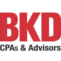 BKD Virtual Office Hours