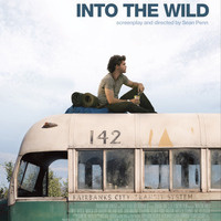 Movie & Discussion: Into the Wild