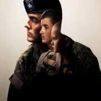 Better Together Series: 'Father Soldier Son' Watch Party with Filmmaker Q&A