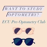 Pre-Optometry Club