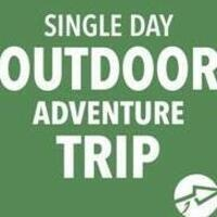 Drop in: Cascades Bike and Picnic | Campus Adventures with Outdoor Pursuits