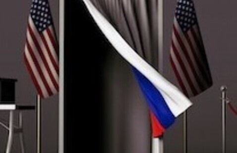 Will Foreign Powers Prevail in the U.S. 2020 Elections? Safeguarding the vote from foreign influence