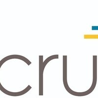 G Cru Community Group
