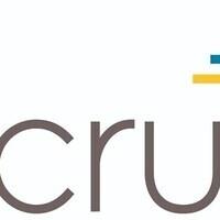 K Cru Community Group