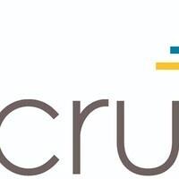 D Cru Community Group