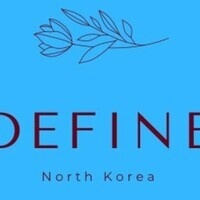 Define North Korea
