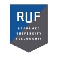 RUF Large Group