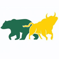 Green & Gold Fund Meeting