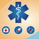 Exploring Careers in Health Professions