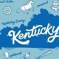 Debate: Kentucky Idols