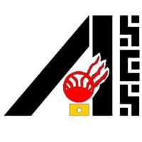 AISES logo