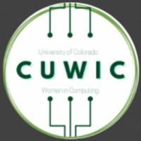 CU Women in Computing (CUWIC) Weekly Meeting