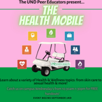 Health Mobile