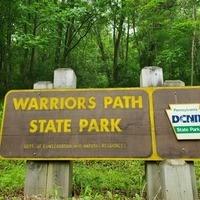 Hike: Warriors Trail