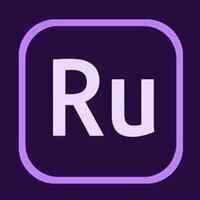 Adobe Premiere Rush Video Editing Basics VirtShop